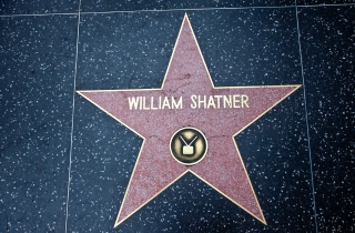 william_shatner_sm
