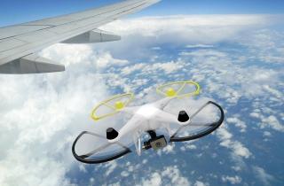 drone_laws_sm