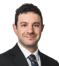 Adam Allouba