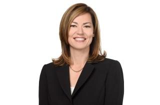 Christine Hanson