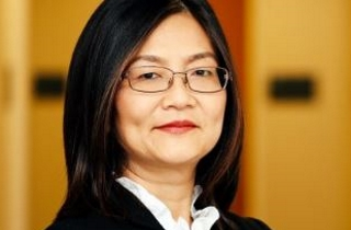 Wennie_Lee_sm