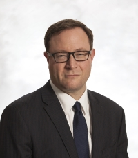 Alan Ross, Borden Ladner Gervais LLP