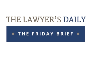 rule of law essay contest open for b c high school students the  other areas of practice the friday brief