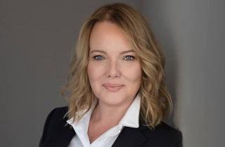 Jennifer MacLellan