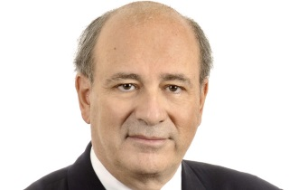 Jean Piette