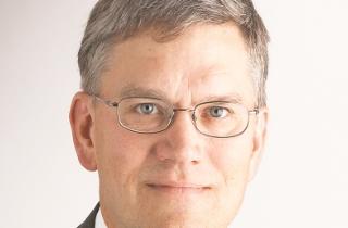 Geoffrey Cowper of Fasken Martineau DuMoulin LLP