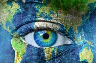 global_eye_sm