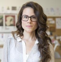 Aileen Schultz image