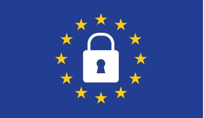 GDPR_privacy_sm