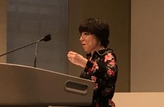 Maura Grossman AI Conference sm