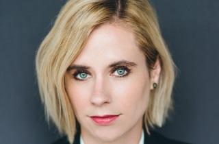 Angela Chaisson