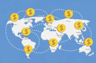 global_assets_sm