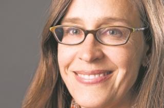 Jennifer Koshan, University of Calgary Faculty of Law