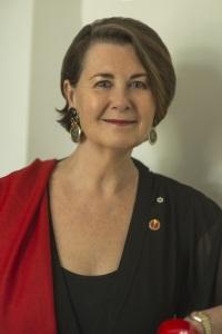 Marilou McPhedran