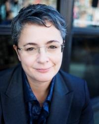 Simona Jellinek