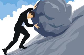 uphill_struggle_sm