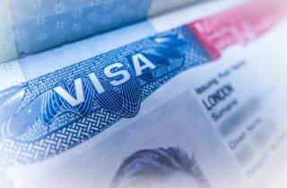 american_visa_sm