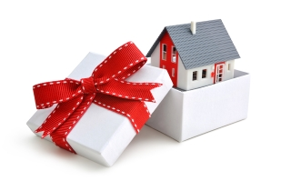 house_gift_sm