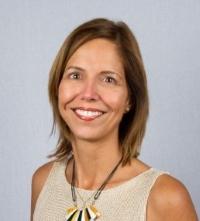 Suzanne VanSligtenhorst