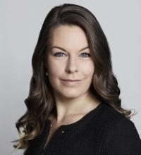 Virginie Beauchemin