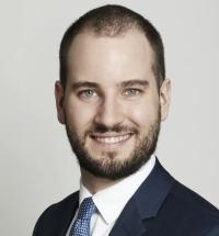 Xavier Berwald-Grégoire