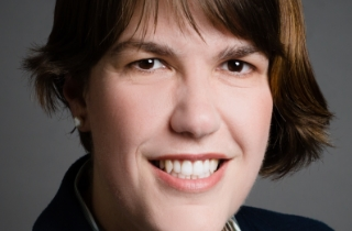 Nicole Mangan, Richards Buell Sutton LLP
