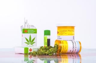 cannabis_branding_sm