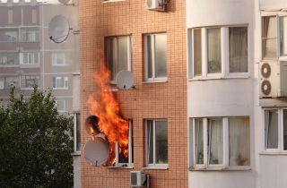 apartment_fire_sm