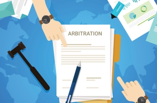 international_arbitration_sm