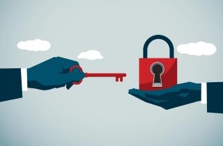 unlock_secrets_sm