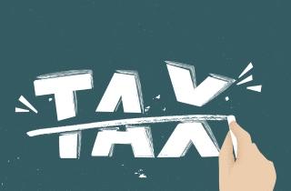 tax_cut_sm