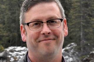 John-Paul Boyd