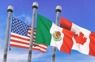 NAFTA_employment_sm