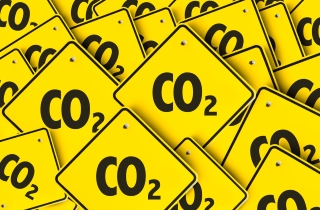 co2_sign_sm