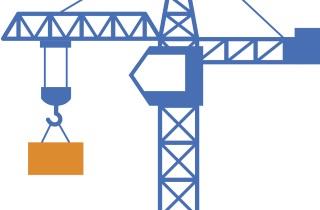 Constructioncranes_sm.jpg