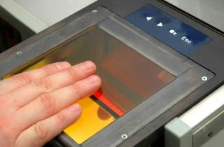 biometrics_border_sm