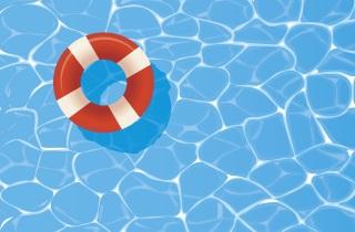 lifeguardring_sm.jpg