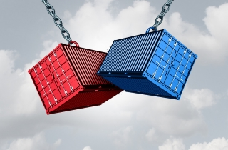 trade_sanctions_sm