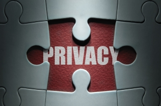 facebook_privacy_sm