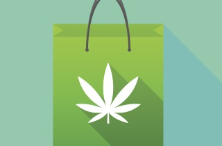 cannabisshoppingbag_sm.jpg