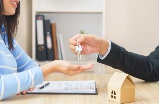 self_employed_mortgage