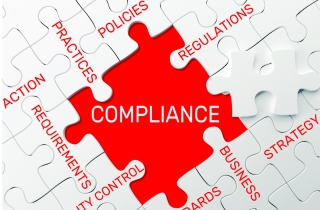workplace_compliance_sm