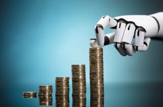 robot_tax_sm