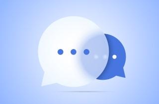 chatbot_sm.jpg