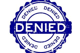 denied_entry_sm