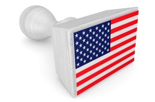 americanflag_stamp_sm