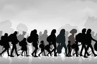 refugees_border_sm