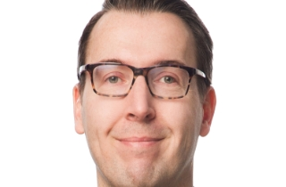 Gregory Sim, Field Law