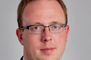 Dwight Newman, University of Saskatchewan College of Law