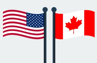 canadianflag_americanflag_sm